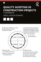 Quality Auditing in Construction...