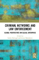 Criminal Networks and Law ...
