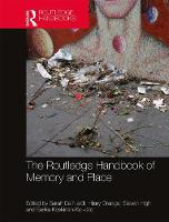 The Routledge Handbook of Memory and...