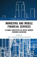 Marketing and Mobile Financial...