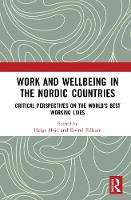 Work and Wellbeing in the Nordic...