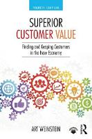 Superior Customer Value: Finding and...