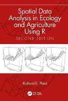 Spatial Data Analysis in Ecology and...