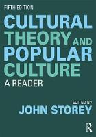Cultural Theory and Popular Culture: ...