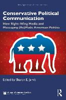 Conservative Political Communication:...