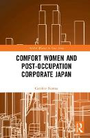 Comfort Women and Post-Occupation...