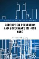 Corruption Prevention and Governance...