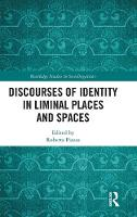 Discourses of Identity in Liminal...