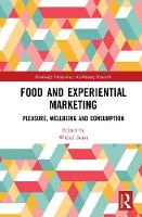 Food and Experiential Marketing:...
