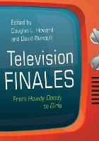 Television Finales: From Howdy Doody...