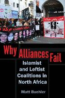 Why Alliances Fail: Islamist and...