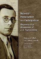 Between Persecution and ...