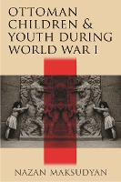 Ottoman Children and Youth during...