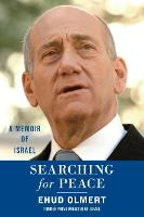 Rise and Fall: My Past and Israel's...