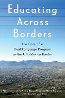 Educating Across Borders: The Case of...