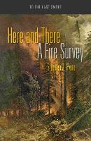 Here and There: A Fire Survey