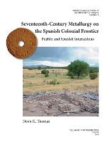Seventeenth-Century Metallurgy on the...