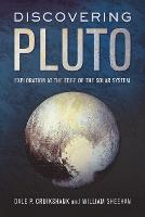 Discovering Pluto: Exploration at the...