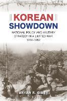 Korean Showdown: National Policy and...