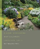 Plants in Design: A Guide to ...