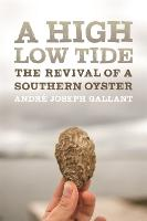 A High Low Tide: The Revival of a...