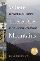 Where There Are Mountains: An...