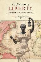 In Search of Liberty: African ...