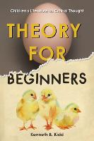 Theory for Beginners: Children's...