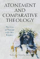 Atonement and Comparative Theology:...