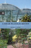 Land of Plants in Motion: Japanese...