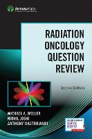 Radiation Oncology Board Review: With...