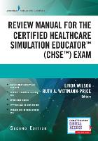 Review Manual for the Certified...