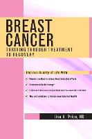 Breast Cancer: Thriving Through...