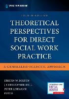 Theoretical Perspectives for Direct...