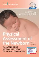 Physical Assessment of the Newborn: A...