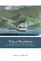 Tides of Revolution: Information,...