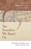 The Shoulders We Stand On: A History...