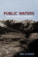 Public Waters: Lessons from Wyoming...