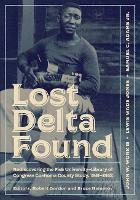 Lost Delta Found: Rediscovering the...