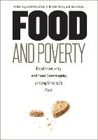 Food and Poverty: Food Insecurity and...