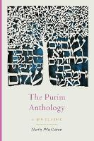 The Purim Anthology