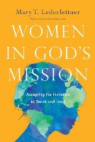 Women in God's Mission: Accepting the...