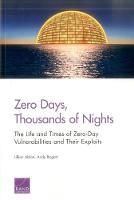 Zero Days, Thousands of Nights: The...