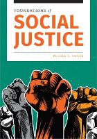 Foundations of Social Justice