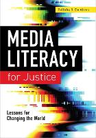 Media Literacy for Justice: Lessons...