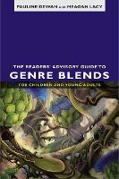 The Readers' Advisory Guide to Genre...