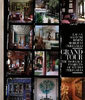 Grand Tour: The Worldly Projects of...