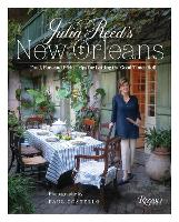 Julia Reed's New Orleans: Food, Fun,...