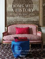 Rooms with History: Interiors and...