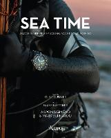 Sea Time: Watches Inspired by ...
